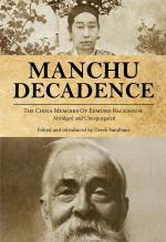 Manchu-Decadence-Cover