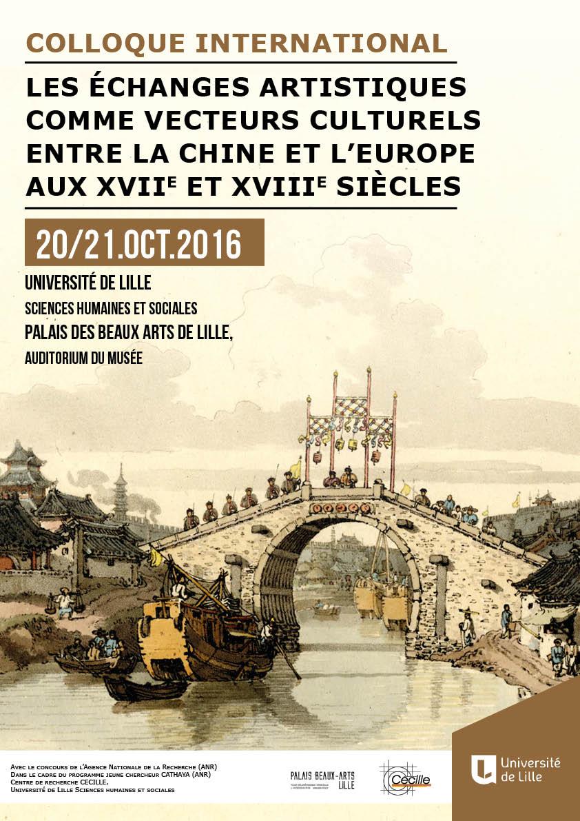chine-europe_web